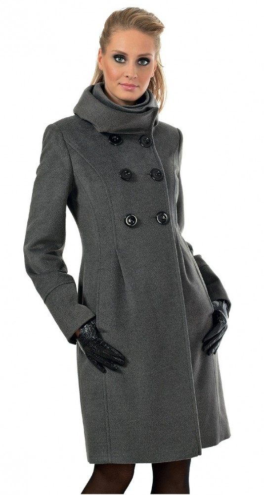9445336bc5c Avalon пальто женское - Пальто - Олимп Моды — Магазин модной одежды