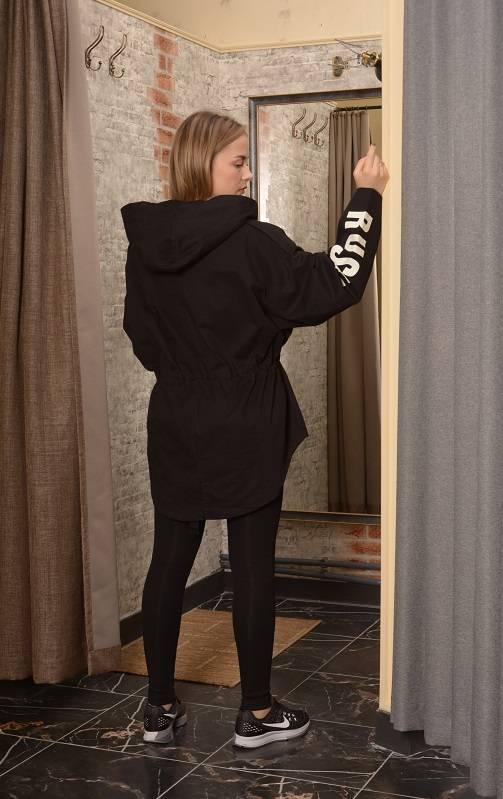 AMAIA <b>куртка</b> <b>женская</b> - Верхняя одежда